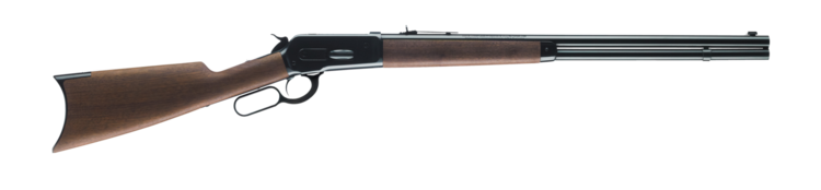 LIMITED EDITIONS LIMITED EDITIONS M1886 SHORT RIFLE