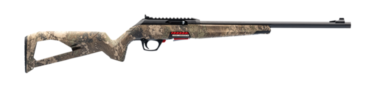 LIMITED EDITIONS LIMITED EDITIONS WILDCAT STRATA 22LR