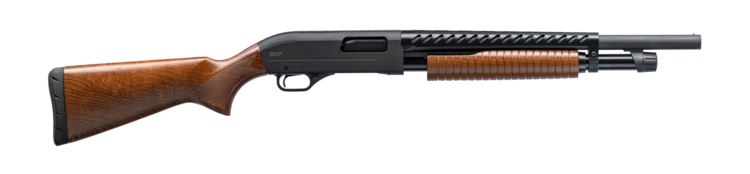 LIMITED EDITIONS LIMITED EDITIONS SXP TRENCH GUN 12M