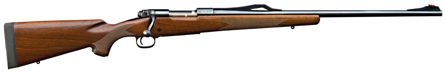 RIFLES BOLT ACTION M70 CLASSIC HUNTER