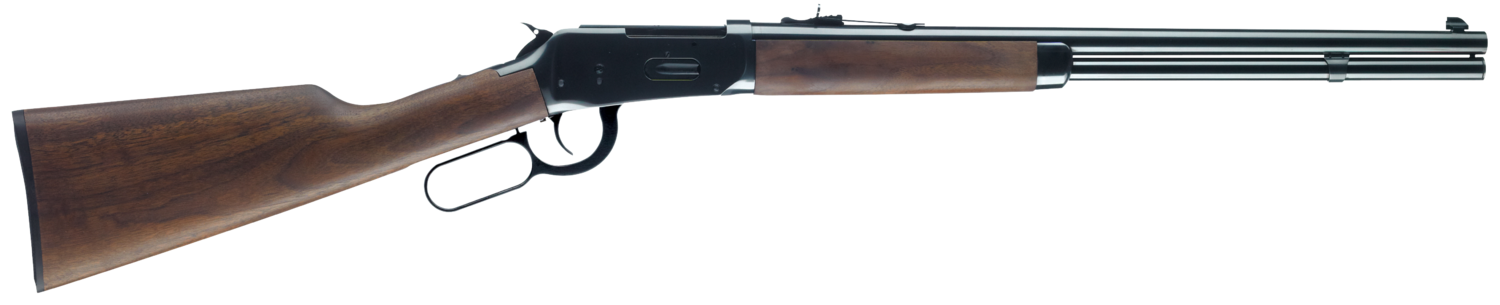 RIFLES LEVER ACTION M94 SHORT RIFLE