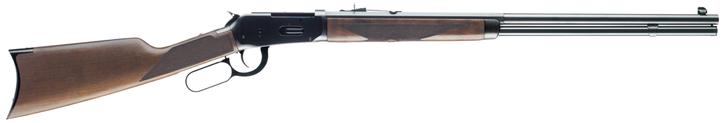 RIFLES LEVER ACTION M94 SPORTER