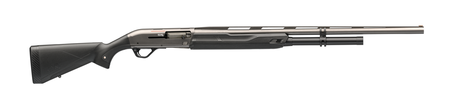 SHOTGUNS SEMI-AUTO SX 4 COMPOSITE 9 ROUNDS