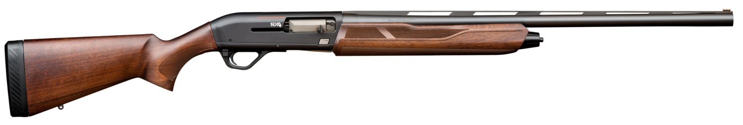 SHOTGUNS SEMI-AUTO SX4 FIELD