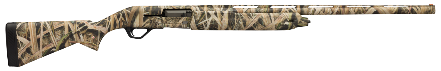 SHOTGUNS SEMI-AUTO SX4 WATERFOWL